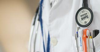 Cat de eficiente sunt ventilatoarele in salvarea vietilor bolnavilor de coronavirus? Uite ce zic medicii
