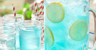 Limonade pe care sigur le vei face vara asta