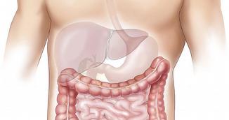 Cele sase simptome comune care pot indica un cancer la ficat. Nici nu le-ai baga in seama in mod normal