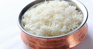 Ai gatit legume si orez? Nu le mai manca a doua zi! Te pot ucide!