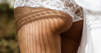 De ce e bine sa practici sex oral