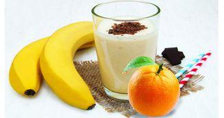 Combinatia de ingrediente care te ajuta sa slabesti de la micul dejun! Consuma aceasta bautura dimineata!