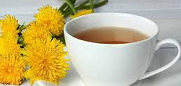 Cum se prepara ceaiul care accelereaza efectele oricarei diete. Sigur nu stiai asa ceva