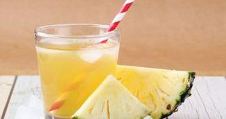 Bautura care te ajuta sa slabesti de la micul dejun. Se prepara rapid si are rezultate