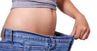Slabeste 5 kilograme in 14 zile cu dieta de 3 ore! Ai voie sa mananci orice!