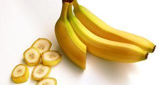 Balsamul asta cu banana salveaza si cel mai deteriorat par! Uite cum se prepara!