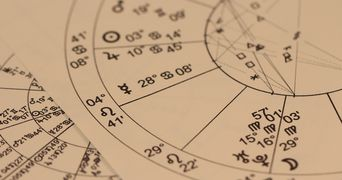 Horoscopul saptamanii 20 - 26 mai. Furtuni, suparari si schimbari uriase. Iata ce ti s-a pregatit