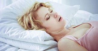 Dormi in aceasta pozitie in timpul noptii? Avem o veste teribila pentru tine!