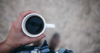 Ai probleme cu ficatul? Bea cafea! La ce te ajuta doua cesti de cafea pe zi