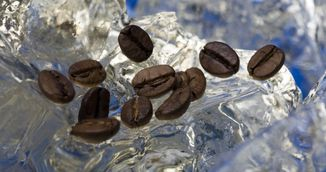 Specialistii au descoperit secretul cafelei perfecte. Nu te-ai fi gandit la asta