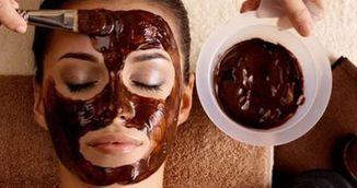 Tratament anti-imbatranire pe baza de cacao. Incearca reteta asta secreta
