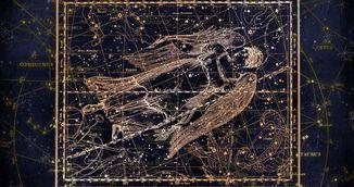 Horoscopul saptamanii 7 - 13 octombrie. Cele trei zodii care vor avea o saptamana ingrozitoare