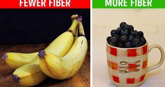 De ce sa mananci fructe de padure in fiecare zi. Au beneficii nebanuite