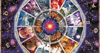 Horoscop 03 martie! Ce ti-au pregatit astrele pentru ziua de astazi