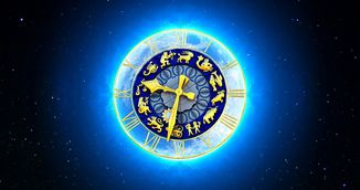 Horoscopul saptamanii 23 - 29 septembrie. Intrarea in Balanta aduce schimbari uriase pentru zodii