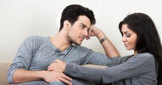 Secretele unei relatii frumoase. Cum sa pastrezi armonia in cuplu