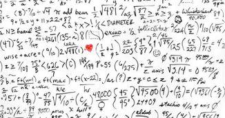 Formula cu care poti afla cat va tine dragostea: calculeaza cat va dura relatia actuala
