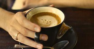 Adevarul despre cafea! 7 lucruri pe care nu le stiai despre aceasta bautura