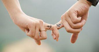 Cu cine formezi cuplul perfect in functie de zodie. Aceasta este lista completa