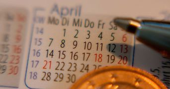 Zilele norocoase ale lunii Aprilie 2020 in Zodiacul Chinezesc