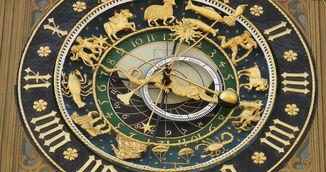 Horoscopul saptamanii 4 - 10 noiembrie: Cele trei zodii care au o saptamana perfecta. Totul le merge asa cum au visat