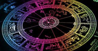 Horoscop zilnic, 17 februarie 2016. Ce ti-au pregatit astrele pentru ziua de astazi