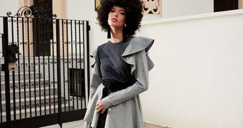 Tendințe în modă pentru adolescente – Care sunt cele mai HOT piese vestimentare pentru tinere