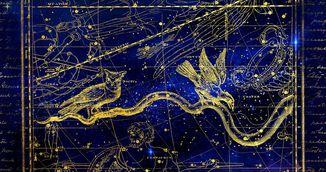 Horoscop saptamanal 15 - 21 aprilie: Cele trei zodii care au zile de cosmar. Sunt extenuate si nu au chef de nimic