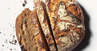 Incredibil! Ce se intampla in corpul tau daca nu mai mananci deloc paine!