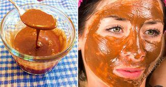 Amesteca aceste doua ingrediente si vezi ce se intampla cu fata dupa 20 de minute!