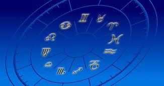 Cele trei perechi de zodii care se inteleg in pat, insa nu se inteleg intr-o relatie