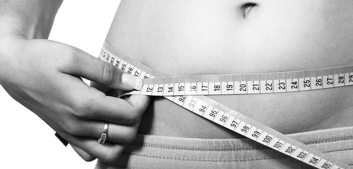 Cum slabesti 10 kilograme in 13 zile. Dieta pe zile