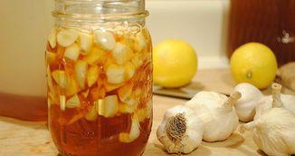 Elixirul care te protejeaza de cancer si 50 de boli periculoase
