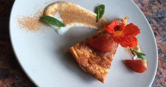 Cum sa faci cheesecake cu morcovi - Cea mai simpla reteta pentru zilele reci de iarna