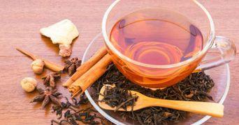 Ceaiul care te ajuta sa pierzi 10 centimetri din talie intr-o singura saptamana. Consuma trei cani pe zi