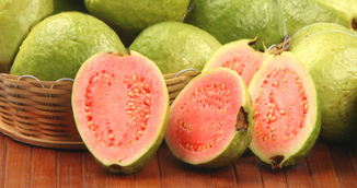Tratament naturist pentru tiroida: fructul exotic cu beneficii nebanuite pentru sanatate
