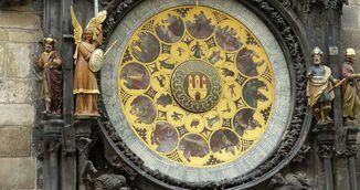 Horoscopul saptamanii 30 decembrie 2019 - 5 ianuarie 2020: Cele trei zodii care vor avea un inceput de an de cosmar