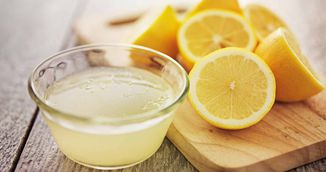 Ce sa bei in fiecare dimineata pentru a scapa de deseurile toxice din colon