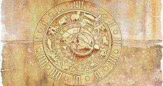 Horoscopul saptamanii 2 - 8 martie 2020. Cele trei zodii care varsa lacrimi amare