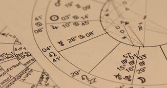 Horoscopul saptamanii 7 - 13 octombrie. Schimbari de situatie si multe complicatii pentru zodii
