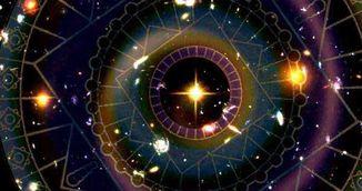 Horoscop 14 martie! Afla ce ti-au pregatit astrele pentru ziua de astazi