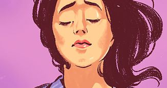 Cum sa adormi in 60 de secunde. Incearca tehnica relaxarii musculare progresive