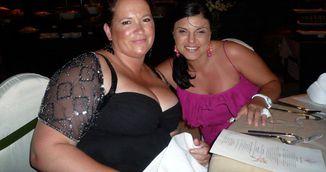 Mamica asta a slabit 30 kilograme in 30 de saptamani - Uite cum a reusit