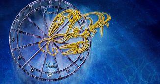 Horoscop Rac 2020 - Schimbari mari pentru zodii. Intram intr-o perioada sensibila