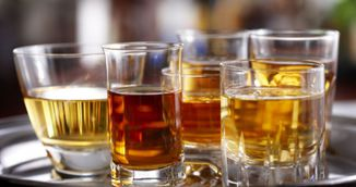Utilizari eficiente ale bauturilor alcoolice