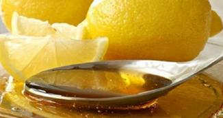 15 probleme medicale pe care apa cu lamaie le vindeca mai eficient decat pastilele!