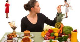 Lista alimentelor care taie senzatia de foame