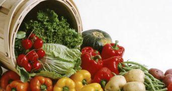 Sigur nu stiai asta! Cum sa pastrezi legumele ca sa tina mai mult!