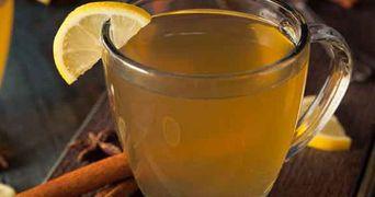 Bautura calda care te ajuta sa scapi de toxinele din organism. Slabesti rapid dupa ce o consumi