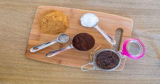 Pune aceste doua ingrediente in cafea! Dupa doua inghituri metabolismul tau va fi mai rapid ca niciodata!